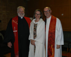 rev-norm-seli-lee-ann-ahlstrom-and-rev-daniel-benson