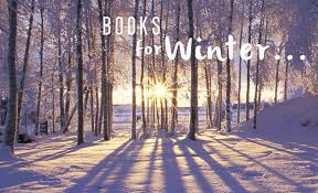 winter-reads